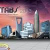 دانلود رایگان ETABS 2013 با لینک مستقیم