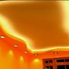 آموزش وی ری روشهای قرار دادن نور مخفی در یک اتاق (قسمت یازدهم)