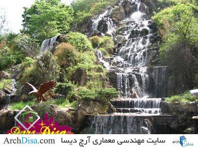 معرفی شهر لاهیجان (گیلان)