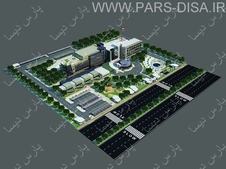 www.pars-disa.ir(4)