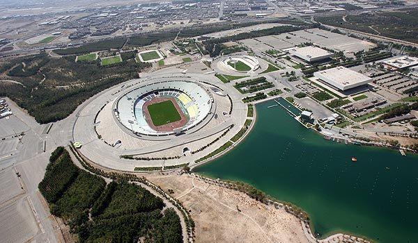 stadium-azadi-2540