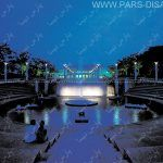 www.pars-disa.ir(23)