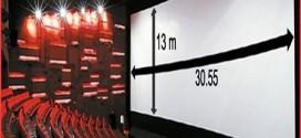 مطالعات سینما
