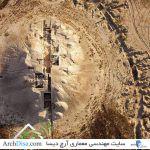 تپه یحیی صوغان،کرمان