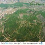 فیروز آباد