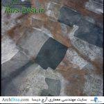 مزارع کشاورزی بوشهر