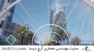 Dubai-museum-of-the-future_dezeen_468_3