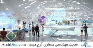 Dubai-museum-of-the-future_dezeen_468_5