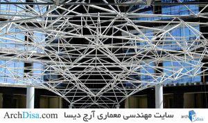 Kish-Twin-Towers-Lobby-Roof-05