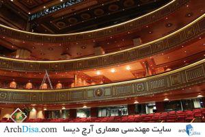 Royal-Opera-House-Muscat-01