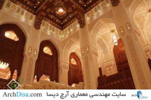 Royal-Opera-House-Muscat-03
