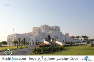 Royal-Opera-House-Muscat-05 copy
