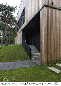 concrete-and-timber-seaside-house-12-thumb-630x881-26928