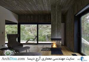 concrete-and-timber-seaside-house-18-thumb-630x440-26907