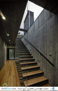 concrete-and-timber-seaside-house-21-thumb-630x988-26914
