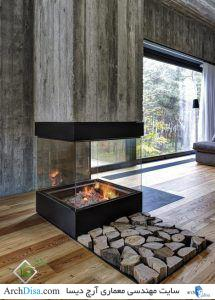 concrete-and-timber-seaside-house-24