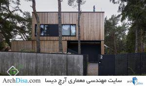 concrete-and-timber-seaside-house-6-thumb-630x371-26893