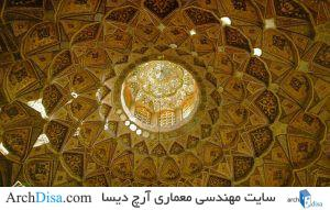 hashtbehesht1_7115