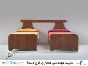 modern-creative-bed-designs-10
