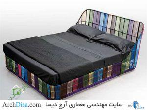 modern-creative-bed-designs-11