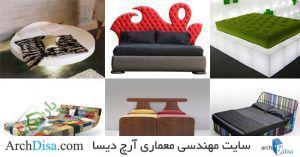 modern-creative-bed-designs-13