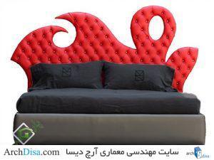 modern-creative-bed-designs-3