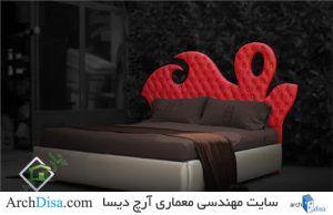 modern-creative-bed-designs-4