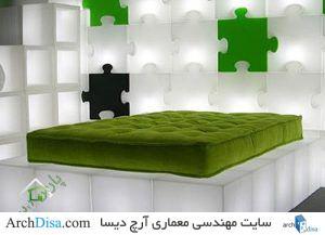 modern-creative-bed-designs-6