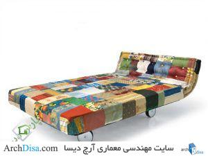 modern-creative-bed-designs-7
