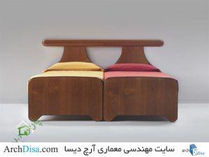 modern-creative-bed-designs-9