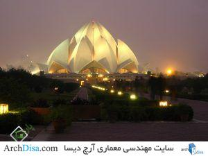 ۲۸-lotustemple-thumb