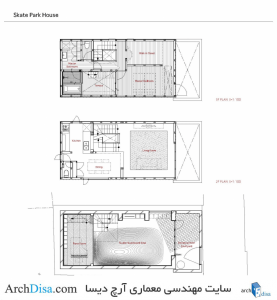۵۰۴۶۷۶۹۸۲۸ba0d7eda000272_skate-park-house-level-architects_skate_park_house_plans