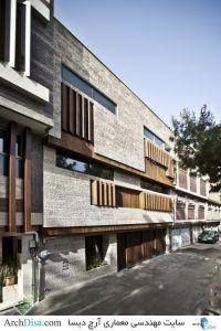 ۵۱cbb7f6b3fc4be56b000032_house-in-isfahan-logical-process-in-architectural-design-office_portada-528x792