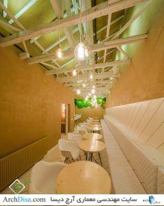 ۵۴f7ba06e58ece08b4000205_shift-restaurant-lama-arhitectura_09-530x666