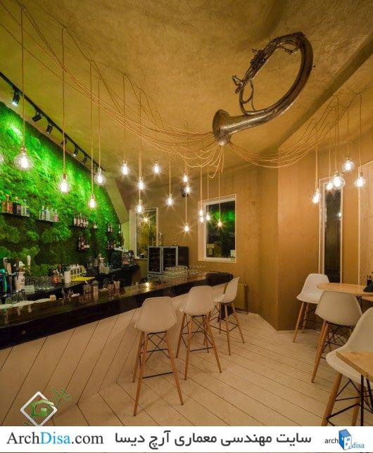 ۵۴f7bb16e58ecee84d00020d_shift-restaurant-lama-arhitectura_16-530x644