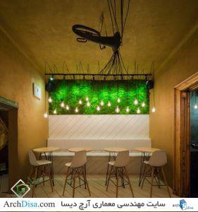 ۵۴f7bd3de58ecee84d000222_shift-restaurant-lama-arhitectura_portada_01-530x566