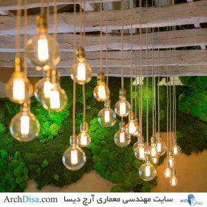 ۵۴f7bdd7e58ecee84d00022a_shift-restaurant-lama-arhitectura_radu9166