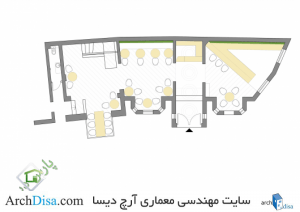 ۵۴f7be3ae58ece08b4000228_shift-restaurant-lama-arhitectura_floor_-1--530x374