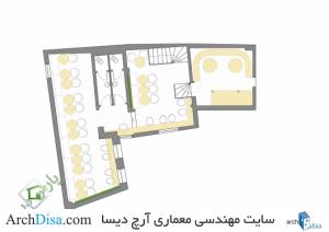 ۵۴f7be44e58ece86bb00009f_shift-restaurant-lama-arhitectura_floor_-2--530x374