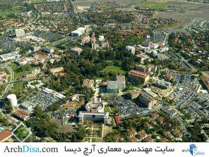 ۵۵۳۶acf6e58ece1c3d00010b_spotlight-william-pereira_campus_of_the_university_of_california__irvine_-aerial_view__circa_2006--530x397