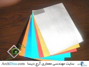Reflective sheeting for screen printing factory