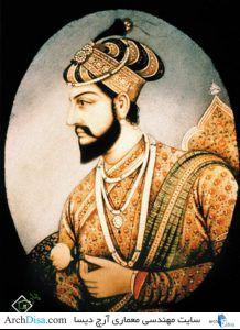 Taj-Mahal-Emperor-Shah-Jahan-3.jpg__600x0_q85_upscale