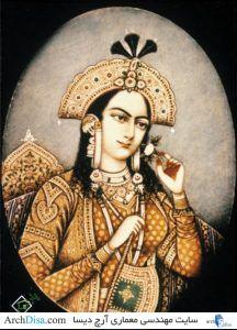 Taj-Mahal-Mumtaz-Mahal-2.jpg__600x0_q85_upscale