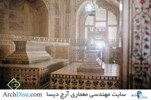 Taj-Mahal-inside-tomb-5.jpg__600x0_q85_upscale