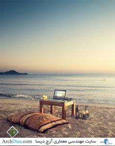 beach-office-paradise