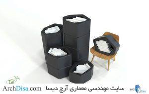cache_9971580