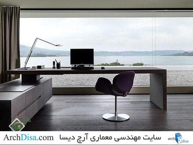 coastal-house-luxury-glass-office-thumb-630xauto-52396