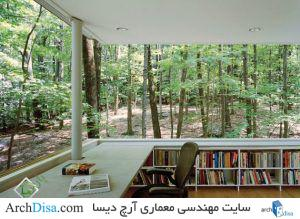 glass-book-nook-in-forest-thumb-630xauto-52352