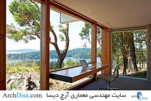 home-ofice-design-with-a-view-1-thumb-630xauto-52346