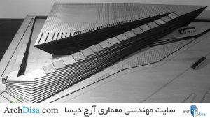 persian-factory-h030413-12